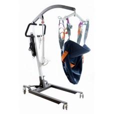 Подъемник для инвалидов Aortis Y403