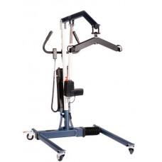 Подъемник электрический Aacurat Standing UP 5310 (FahrLift PL 165)