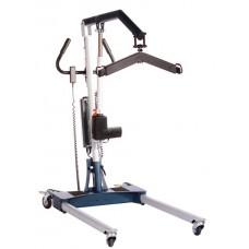 Подъемник электрический Aacurat Standing up 100 модель FahrLift VL 250