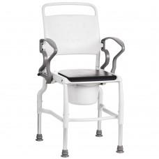 Кресло-туалет Rebotec Киль