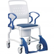 Кресло-туалет Rebotec Бонн