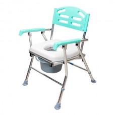 Кресло-туалет СИМС-2 WC XXL