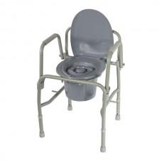 Кресло-туалет СИМС-2 10583