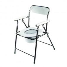 Кресло-туалет СИМС-2 WC eFix