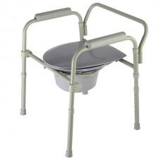 Кресло-туалет СИМС-2 10580