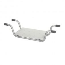 Сиденье для ванны СИМС-2 BS Standart