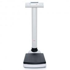 Весы электронные напольные Seca 703