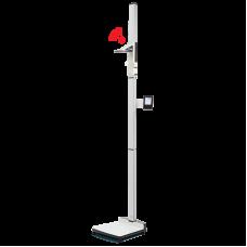 Весы электронные напольные Seca 285 с ростомером
