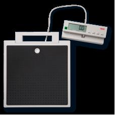 Весы электронные напольные Seca 869
