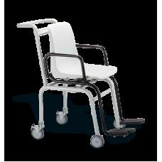 Весы-кресло Seca 952