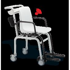Весы-кресло Seca 954