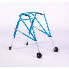 Опоры-ходунки для детей с ДЦП Vermeiren Streeter размер XL