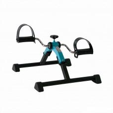 Велотренажер для нижних конечностей Мега-Оптим SCW21