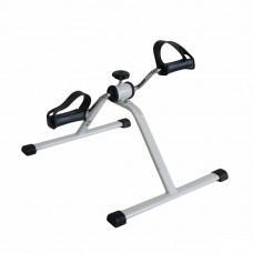 Велотренажер для нижних конечностей Мега-Оптим TD001P-2