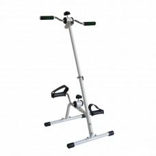 Велотренажер для нижних и верхних конечностей Мега-Оптим TD001P-4
