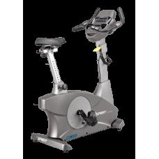 Велотренажер реабилитационный Spirit Fitness MU100