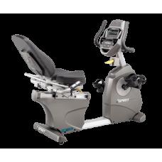 Велотренажер реабилитационный Spirit Fitness MR100