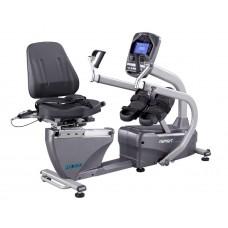 Велотренажер реабилитационный Spirit Fitness MS300