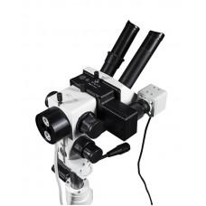 Видеокомплекс-2 для кольпоскопа Здоровый мир КС-02 Стандарт