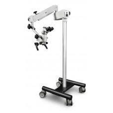 Стоматологический микроскоп МедПрибор Прима Д