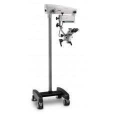 Стоматологический микроскоп Labomed Prima DNT