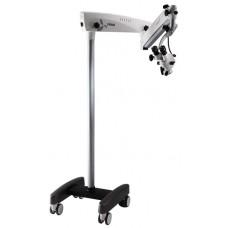 ЛОР-микроскоп Labomed Prima ENT