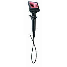 Видеоэндоскоп MDH A41