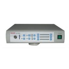 Видеопроцессор Huger VEP-2600S