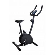 Велотренажер магнитный Royal Fitness RFIB-12