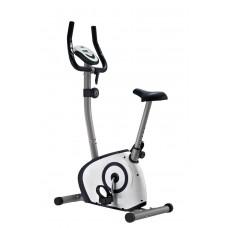 Велотренажер магнитный Royal Fitness RFIB-13