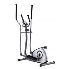 Эллиптический тренажер Royal Fitness RFEL-52