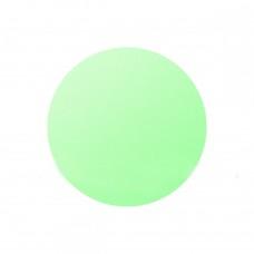 Круг для контрастной маркировки дверных проемов 100 мм светонакопительный