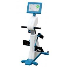 Аппарат для активно-пассивной механотерапии Орторент МОТО