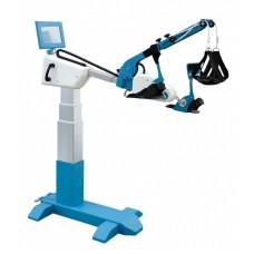 Аппарат для активно-пассивной механотерапии Орторент МОТО-Л