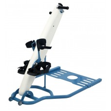 Аппарат для активной механотерапии Орторент Актив