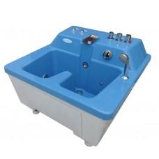 Ванна для ног Истра-Н вихревая