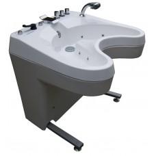 Ванна для рук Истра-Р вихревая