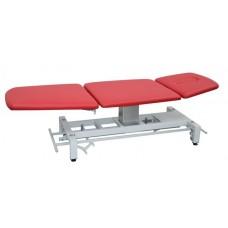 Стол массажный терапевтический Орторент Кинезо