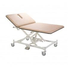 Реабилитационные столы Войта Bobath