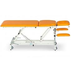 Массажные столы Delta Standard