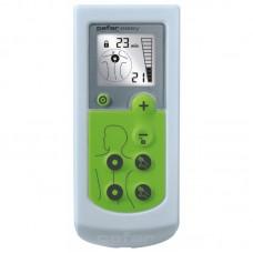Электрический стимулятор Cefar Easy (обезболивание в области спины)