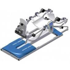 Аппарат для разработки коленного и тазобедренного суставов ARTROMOT K1