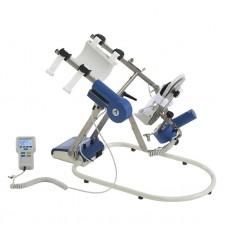Аппарат для разработки голеностопного сустава ARTROMOT SP3