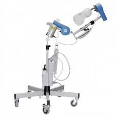 Аппарат для разработки локтевого сустава ARTROMOT E2 Compact