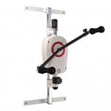 Тренажер для верхнего плечевого пояса ЗМ-664C