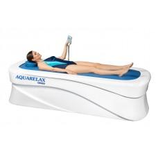 Бесконтактный гидромассаж-ванна Акварелакс