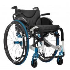 Активная инвалидная коляска S 4000
