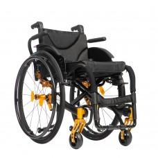 Активная инвалидная коляска S 3000
