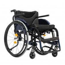 Активная инвалидная коляска S 2000