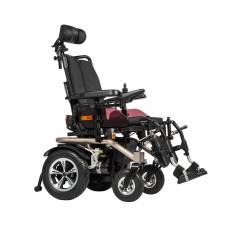 Инвалидная коляска с электроприводом Pulse 250